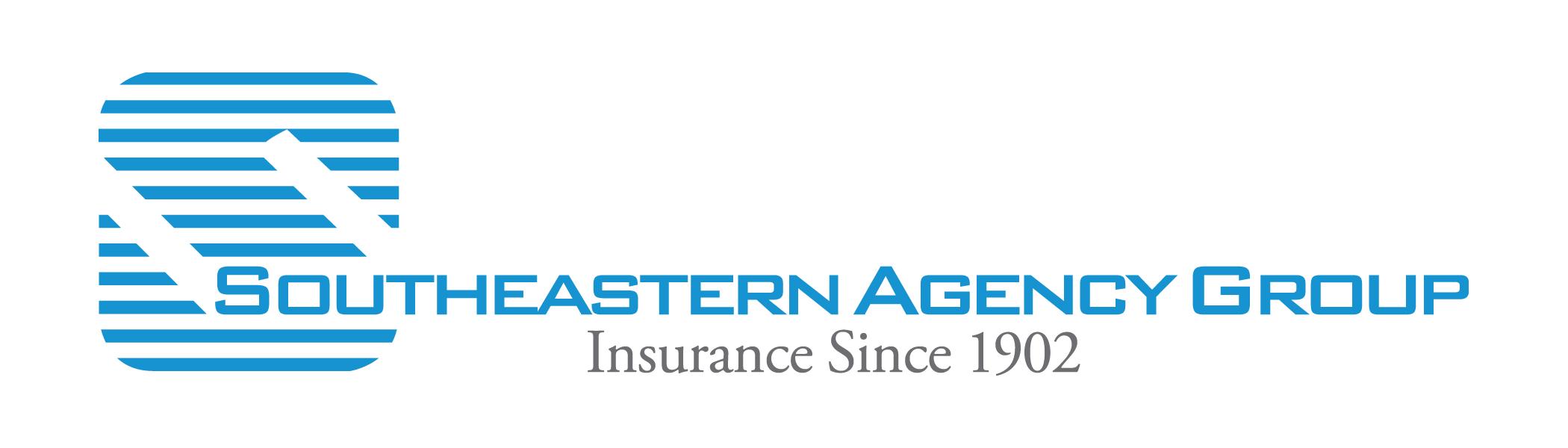 Southeastern Agency Group, Inc.